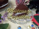 Bakara Cake