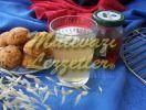 Мёдовыйнапиток