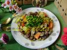 Bahçe Kebabi