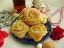 Pane con Miele