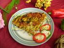 Omleta Piccante