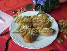 Circassian Dessert