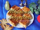 Torta Salata d'Aprendista