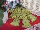 Pino cookies