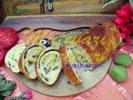 Cevizi Ekmek
