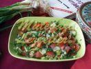 Salade du Berger