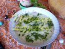 Çörək Çorbası