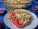 Sobada Pomidorlu Plov