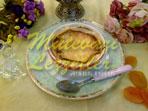 Dessert Firinsevdi