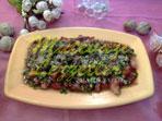 Salade Gavurdagi