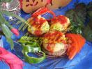 Hasan Pasha Meatballs