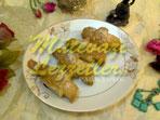 Iftar Buklesi