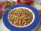 Inegol Style White Bean