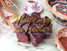 Gâteau Mouillé