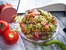 Italya Salatı