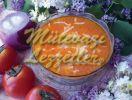 Italian Style Tomato Soup