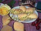 Сухие Печенья