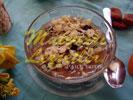 Dessert Kakli