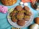 Biscotto di Kalbur