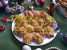 Dessert Karakus