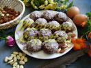 Cookies Karyagdi