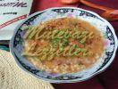 Kendim Soup