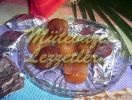 Chestnut Candies