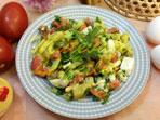 Salade de Plaisir
