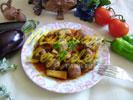 Kebab De Kilis