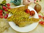 Külah Böreği (fotoğraf)