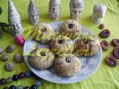 Cookies De Malatya