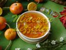 Mandarina Jam