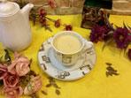 Massalalı Çay (fotoğraf)