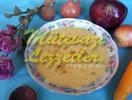 Soupe Aux Lentilles