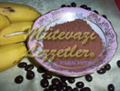Muz Kakao (fotoğraf)