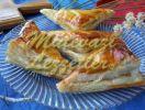 Torta Salata di Nemse