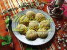 Cookies De Fian�ailles
