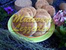 Patatesli Jumbo Bisküvi