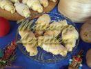 Cookies con la Papa