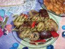 Patlıcan Turşusu (fotoğraf)