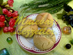Cookies De Pique-Nique