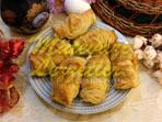 Muffin Pilili