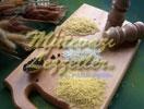 Pirinç Şehriye (fotoğraf)