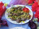 Pirincli Ciger