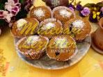 Muffin Principessa