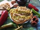 Rozaryo Böreği