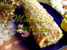 Rulo Pasta (fotoğraf)