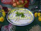 Minestrone di Pollo con Tagliatelle
