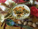 Şahzadə Çorbası