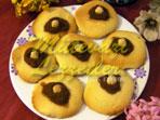 Cookies De Sehzade